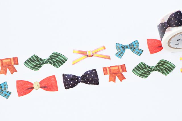 Mtex ribbon2012 var2