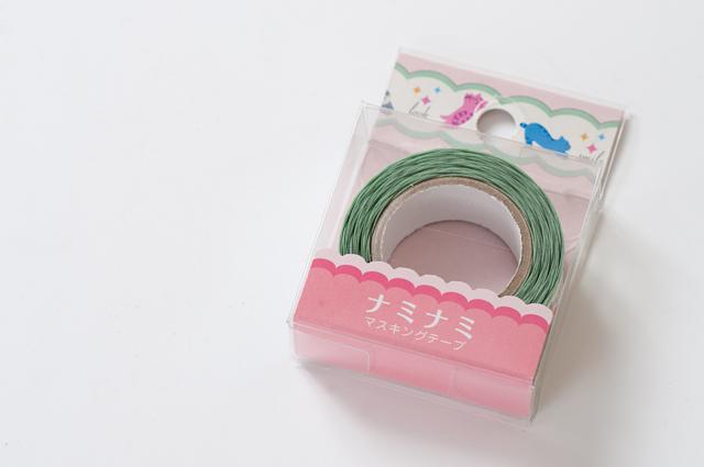 日本的手帐文化~不同的手帐,装饰手帐的小物,文具等